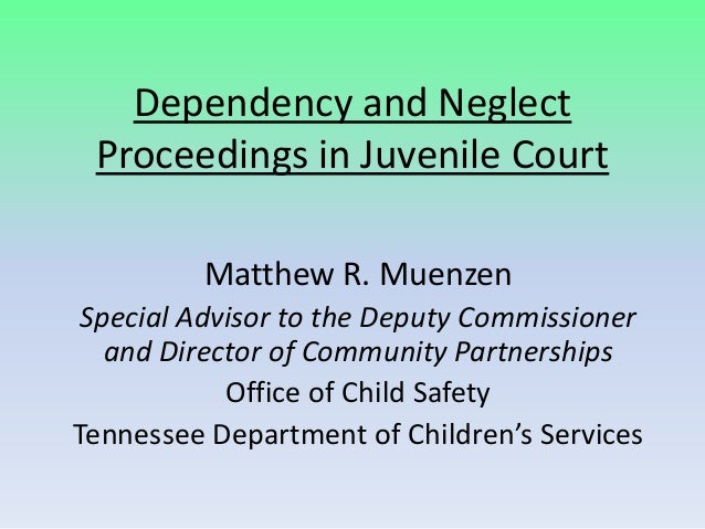 juvenile court proceedings Read chapter the juvenile justice system:  juvenile crime, juvenile justice  juvenile court proceedings were closed to the public and juvenile records were.