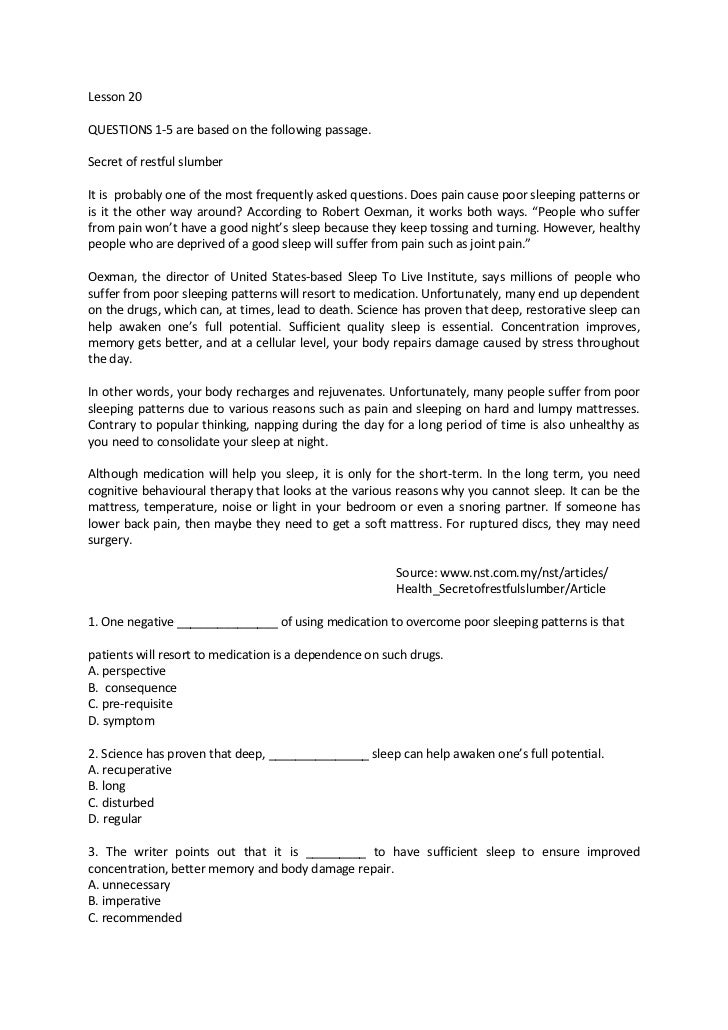 essay muet 2012 Devastation of the indies essays article child labour 250 words essays how to make a conclusion in a persuasive essay muet essays.