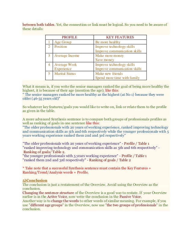 Argumentative Essay Sample Muet Test img-1
