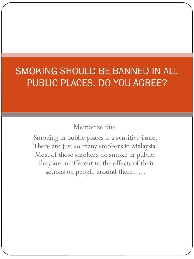 smoking waste money essay