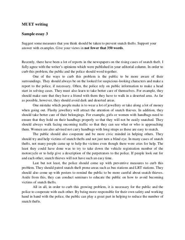 Essays - Love - Angelfire