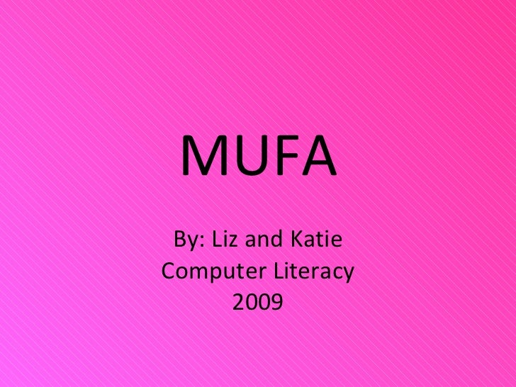Health and Computer Literacy