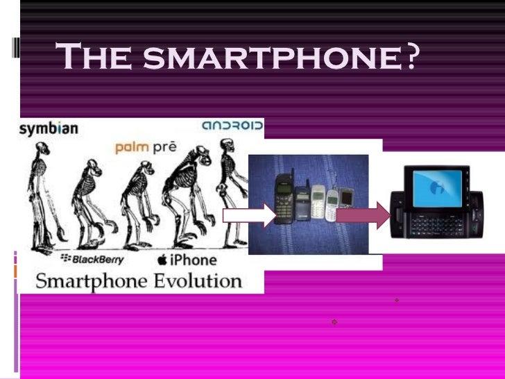 Mugava f 23139439_smartphones