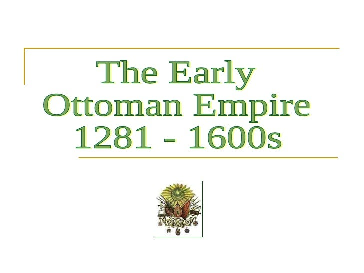 the rise and fall of the ottoman safavid and mughal empires essay The ottoman, safavid, and mughal societies all relied on bureaucracies that drew inspiration from the steppe traditions of turkish military and religious factors gave rise to all three of these empires the ottoman empire: the fall of the ottoman empire essay adnan khawaja 1ep-5.