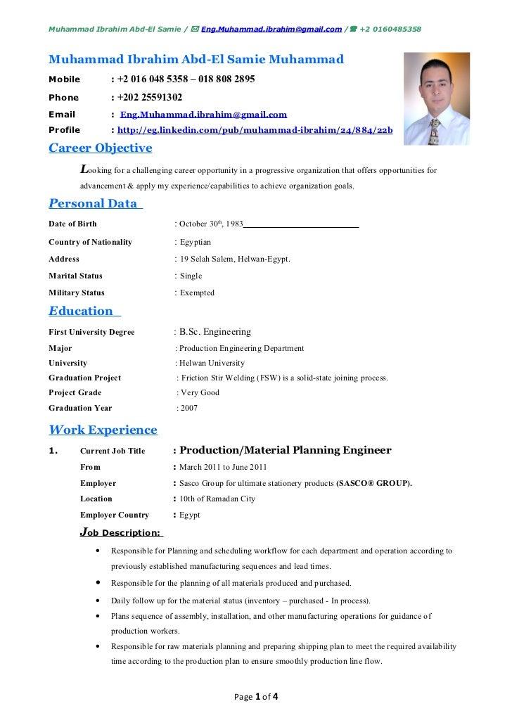 list of skills for teacher resume. skills in resume for it. skills ...