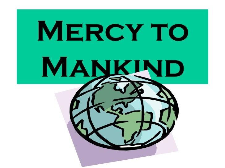 Muhammd prophet of_islam_mercy_of_the_world