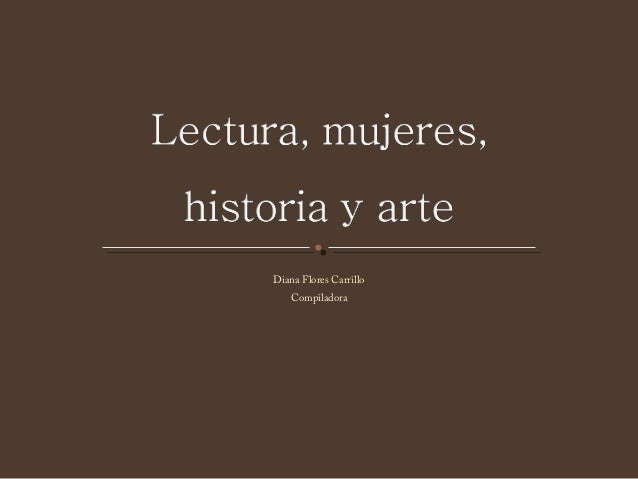 Mujeres lecturas-100127172922-phpapp02