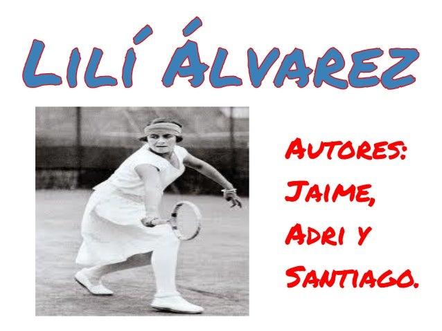 Autores:Jaime,Adri ySantiago.