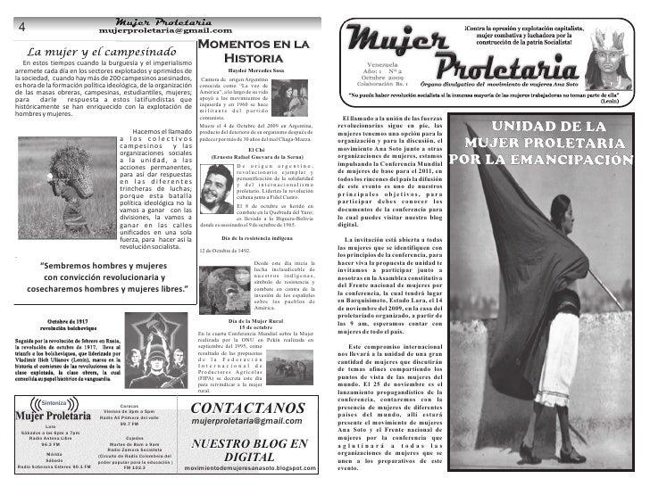 Mujerproletaria oct2009