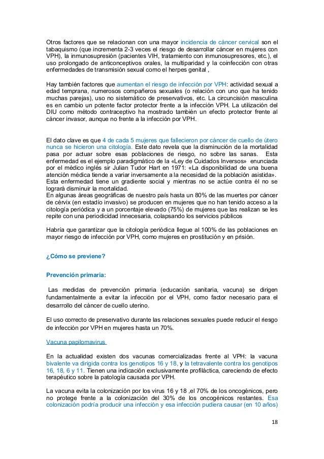 purchase acyclovir canadian pharmacy