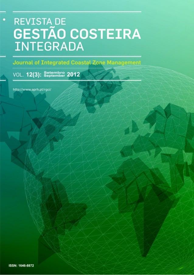 Editor / Editors Associação Portuguesa dos Recursos Hídricos / UNIVALI Secretariado Ana Carneiro, Ana Estêvão, André Cardo...