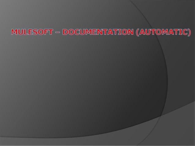 Optiarc Dvd Rw Ad 7561s Ata Device Driver