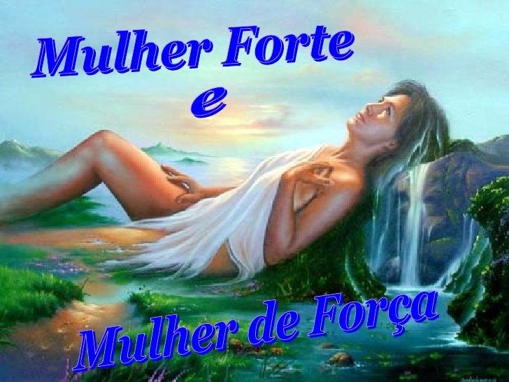 Mulherforte2