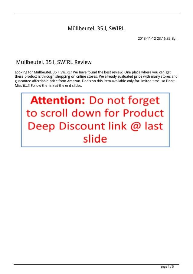 Mullbeutel 35-l-swirl(2)