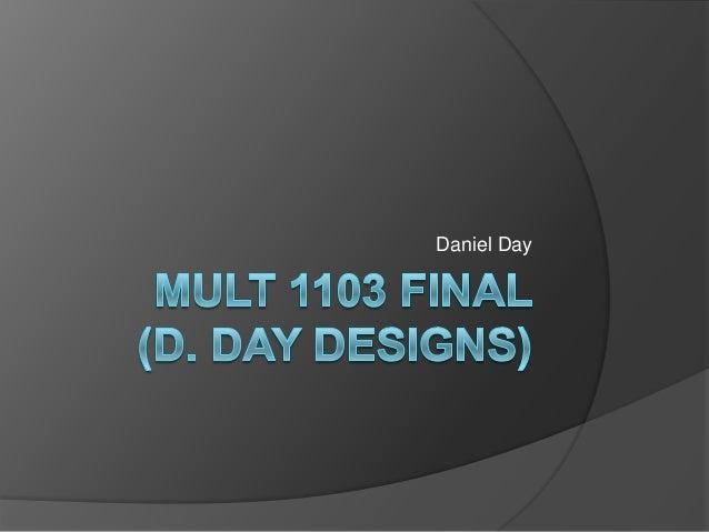 Mult 1103 final