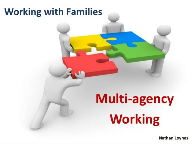 evaluate how multi agency teams work Agencies brought into upwork by clients may have different service fees learn more about how to join through your client's invitation where can i learn more about starting an agency the upwork hiring headquarters has series written to help freelancers decide whether to launch their own agency and.