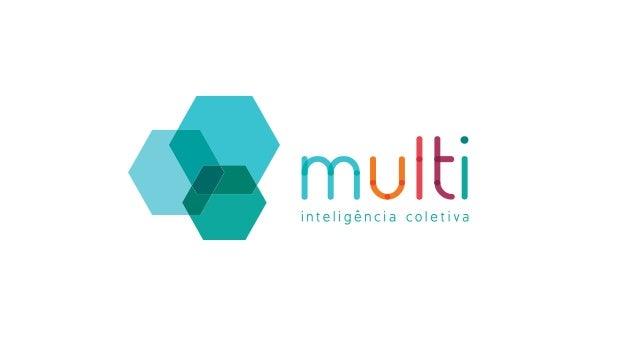 EMPREENDEDORISMO DESAFIOS Criação  de  Soluções  INOVADORAS Design Thinking  IoT Cidades Inteligentes GAMIFICATION INOVAÇÃ...
