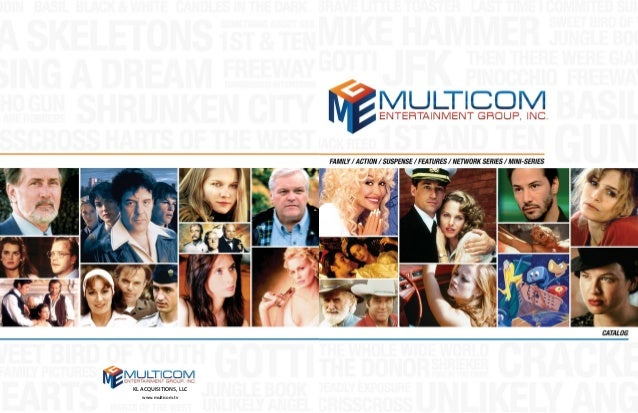 Multicom catalog low_res
