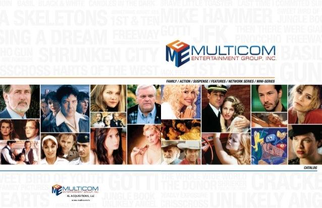 Multicom catalog low_res