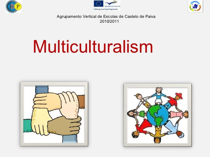 factors of multiculturalism Constantine, gloria, and ladany (2002) evaluated the factor structure of multicultural counseling competence measures and did not find support for the theoretically proposed three factor structure with the exception of the cross- cultural counseling inventory-revised (ccci-r lafromboise et al, 1991), other competency.