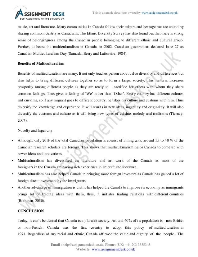 cornell essay questions 2014