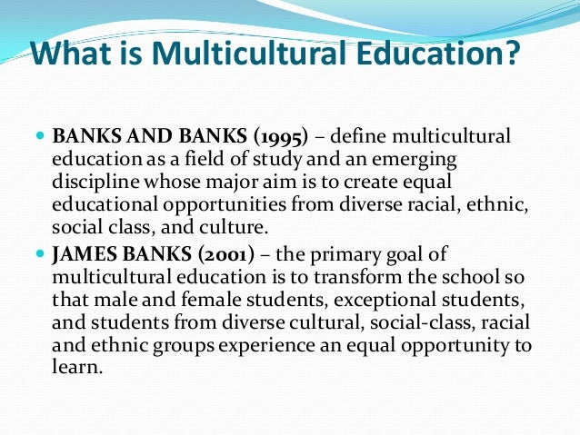 multicultural essays Living in a multicultural society many societies and countries in this world have become multicultural a multicultural society multiculturalism is defined.