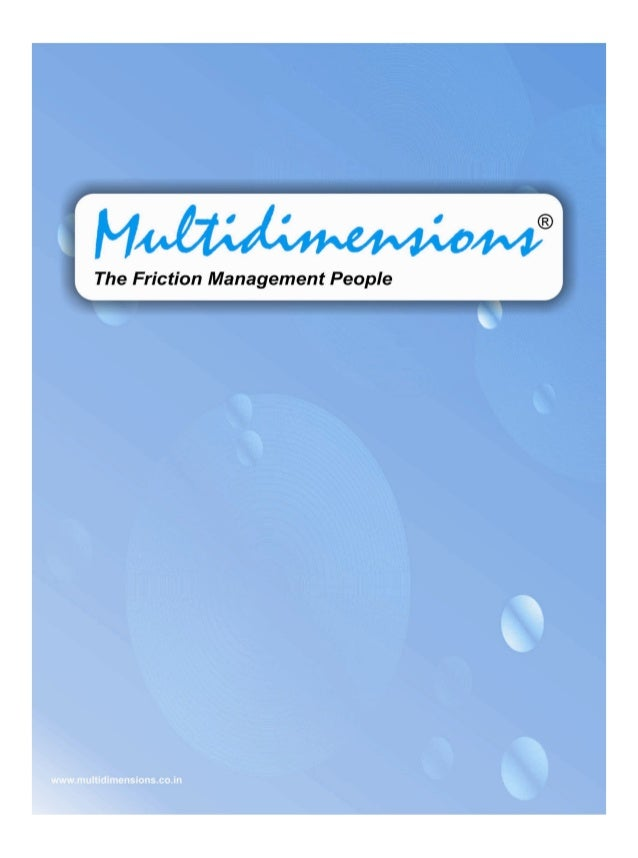 Multidimensions, Navi Mumbai, Electricals and Mechanical Products