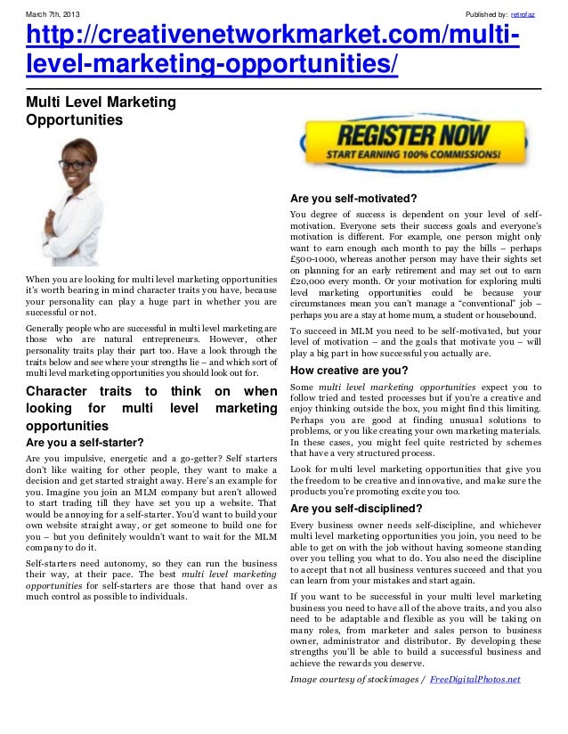 Multi level marketing_opportunities_new