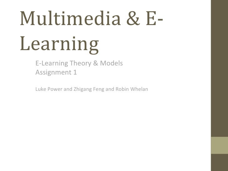 Multimedia e learning-luke_and_tony_final_power_point[1]