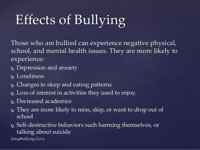 Cyber Bullying Examples Bullying Everybody Cares Until It Happens The Freelance Bullying