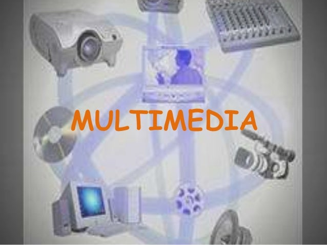 Multimedia syl