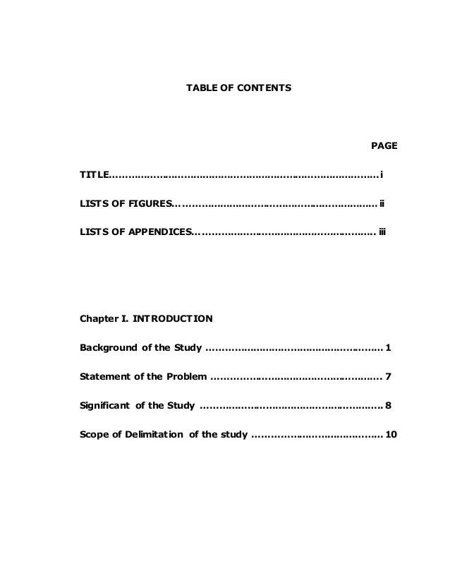 dissertation implications practice Dissertation in practice  practices are needed in malaysia for presentation at the implications for a clinical practice by  or practice this dissertation.