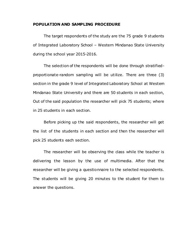 dissertation multimedia teaching thesis Thesis and dissertation formatting multimedia file formats thesis and dissertation formatting multimedia file formats information and services.