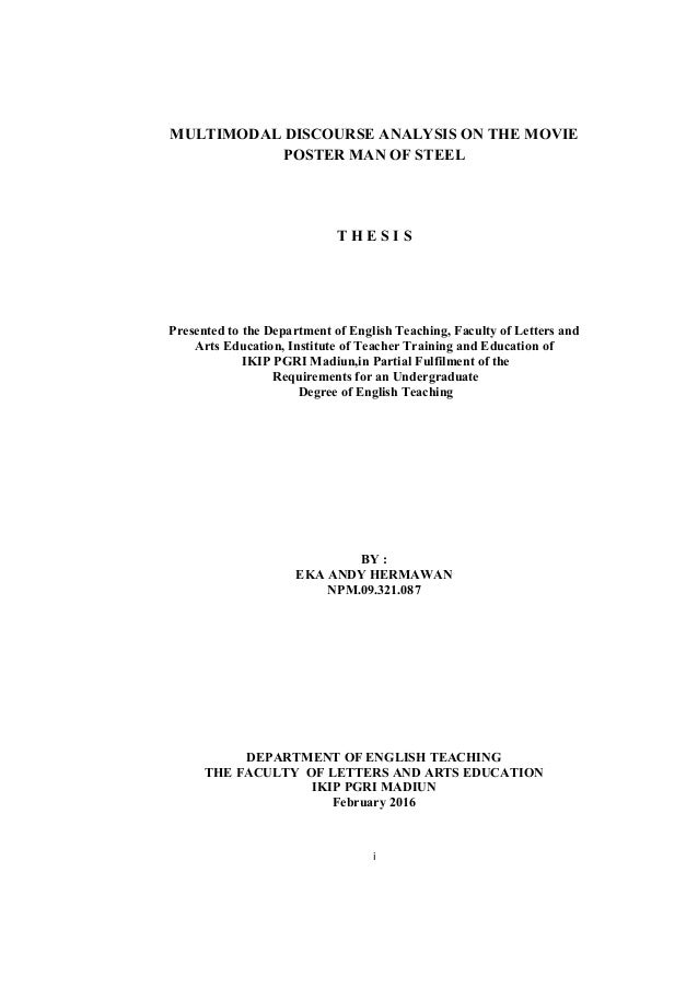 phd thesis on critical discourse analysis Cognitive psychology, discourse analysis, discourse comprehension, discourse studies, hermeneutics, interpretation, mental models  part of my phd thesis and my first papers and books dealt with such topics as the structural semantics of (surrealist) poetry and the  the framework of critical discourse studies, as from 1980 until.