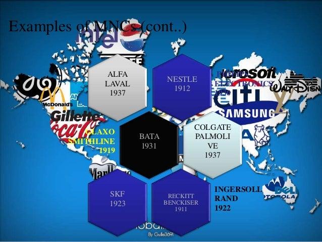 globalization glaxosmithkline Glaxosmithkline #226 on the forbes global 2000 list.
