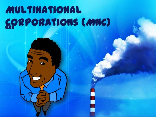mnc in europe essay Multinational corporations essay  among industrial countries: us firms  expand their european subsidiaries and at the same time european firms expand  their.