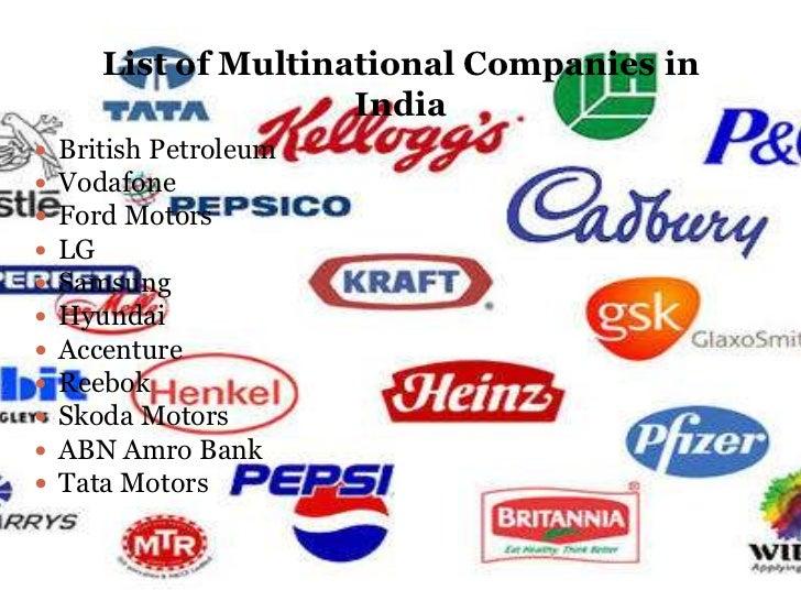 multinationalz
