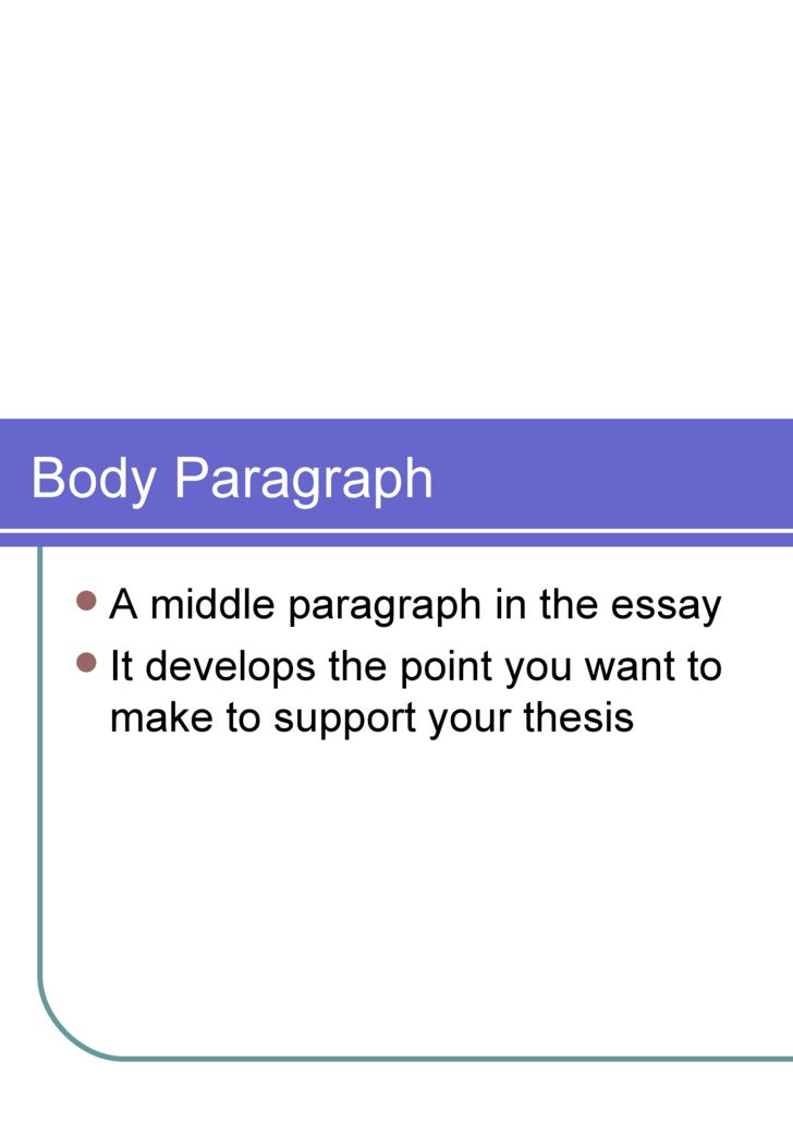 essays terminology The academic essay the academic essay is merely a specific writing genre-as is the love letter, newspaper editorial, or pop-fiction simple thesis statements are eminently preferable in terms of writing an essay for a course.