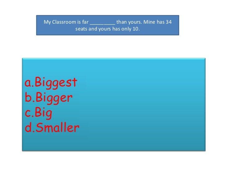 quotation marks quiz multiple choice pdf