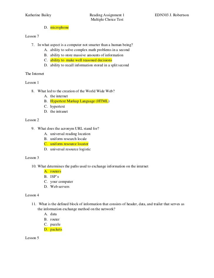 science quiz for class 8 pdf