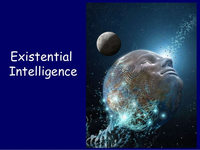 All photos gallery: existential intelligence, multiple ...