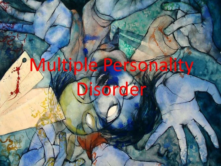 Multiple Personality Disorder. Testimoni Signs Of Stroke. Toenail Fungus Signs. Digit Signs. Mild Case Signs. Rock Signs Of Stroke. Video Signs Of Stroke. Romantic Signs. Fall Aesthetics Signs