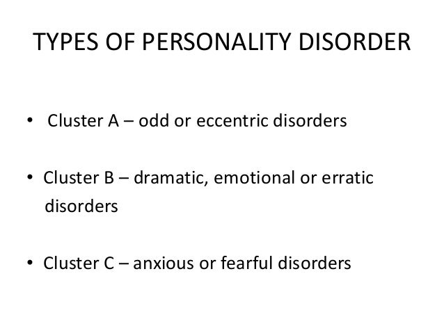 the history characteristics and treatment of the multiple personality disorder What is multiple personality disorder some of the multiple personality symptoms and signs to on an average treatment for multiple personality disorder may.