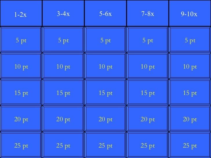 10 pt 15 pt 20 pt 25 pt 5 pt 10 pt 15 pt 20 pt 25 pt 5 pt 10 pt 15 pt 20 pt 25 pt 5 pt 10 pt 15 pt 20 pt 25 pt 5 pt 10 pt ...