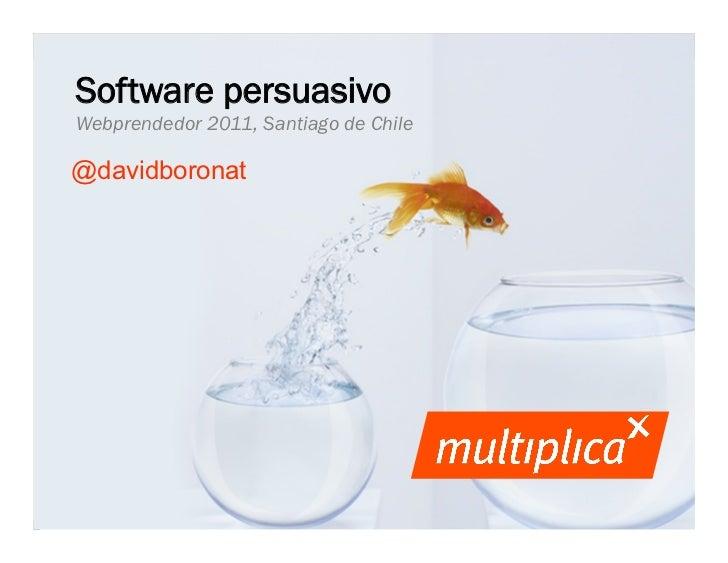 Multiplica.webprendedor.softwarepersuasivo
