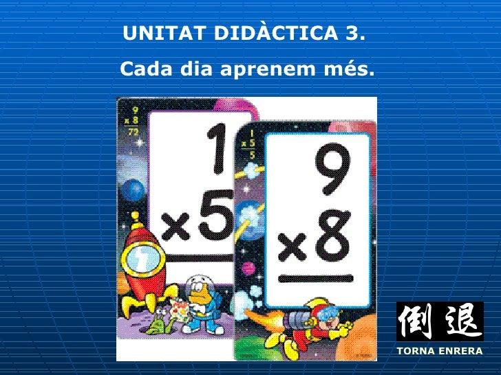 Multiplicacions3