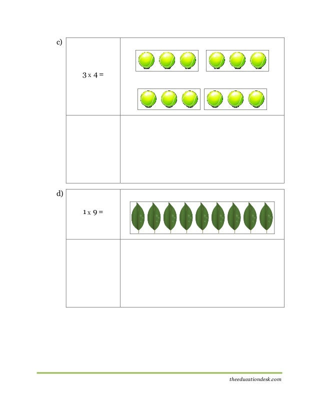 Cbse 2nd grade english worksheets
