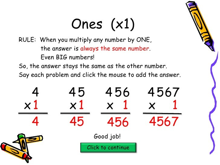 multiplication facts of 8 multiplication facts times tables ...