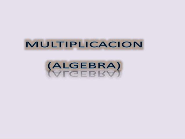 El exponente de un número dice cuántas veces se multiplica el número. En este ejemplo: 82 = 8 × 8 = 64 En palabras: 82 se ...
