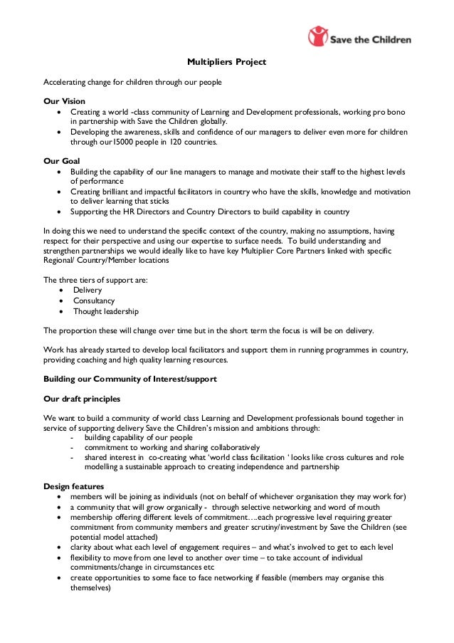 West Point Admissions Essay Concept Essay Topic Ideas Military Bralicious Co  Writing Historical Essays also Essay On Customer Satisfaction Concept Essay Topic Ideas  Underfontanacountryinncom Emily Dickinson Essays